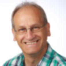 Nashmin Fazl Vaziri Architektin bei der Firma Reinsch Massivhaus GmbH