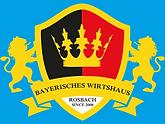 Logo_BWH_mit-blauem-Hintergrund.png