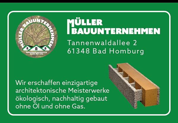 Visitenkarte Thomas Müller Vorderseite.png