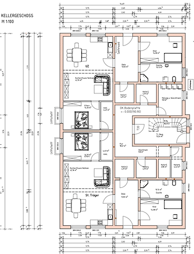 Mehrfamilienhaus Hofgeismar Plan2.png