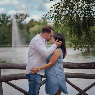 Michael und Verena Kuss.jpg