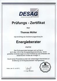 Energie Berater.png