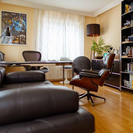 Büro Real Photography in Bad Nauheim.jpg