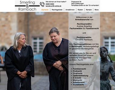 Kanzlei Smerling und Rambach.png