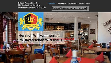 Bayerisches Wirtshaus Websitefoto.JPG