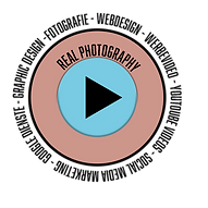 Real Photography Logo Bad Nauheim.png
