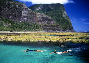 Capella Lodge, Lord Howe Island (3).jpg