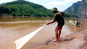 Fishing in the Mekong_preview.jpg