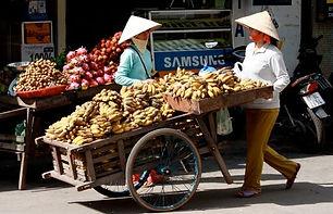 Market time in Vietnam_preview.jpg