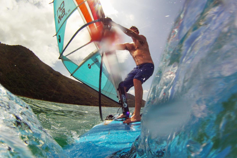 Windsurfing_[7241-LARGE].jpg