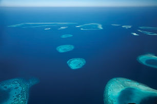 Atolls in the Maldives_preview.jpg