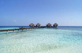 maldives-2190384_1280.jpg