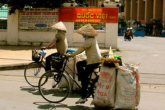 Holiday to South-East Asia2.jpg