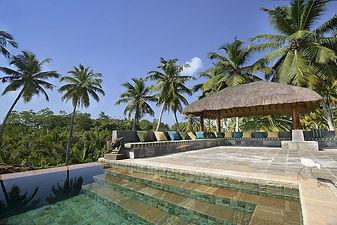Honeymoon to Sri Lanka.jpg