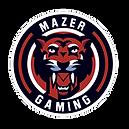 mazer_edited.png