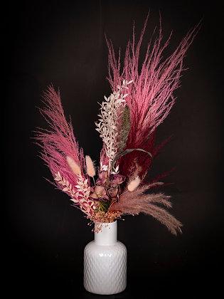 Flora - Everlasting Love