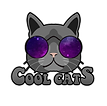 cool cats mascot.png