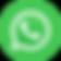 botao-whatsapp-premium.png