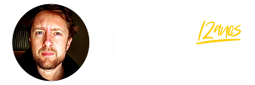 THV Cursos e Consultorias Online