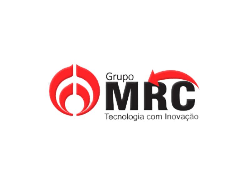 Grupo MRC
