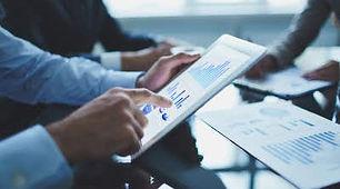 financeiro-capa-site-premium.jpg