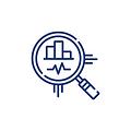 icone-controle-de-gastos-premium.png