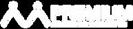 logo-rodape-site-premium.png