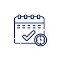 icone-reserva-areas-comuns-premium.png