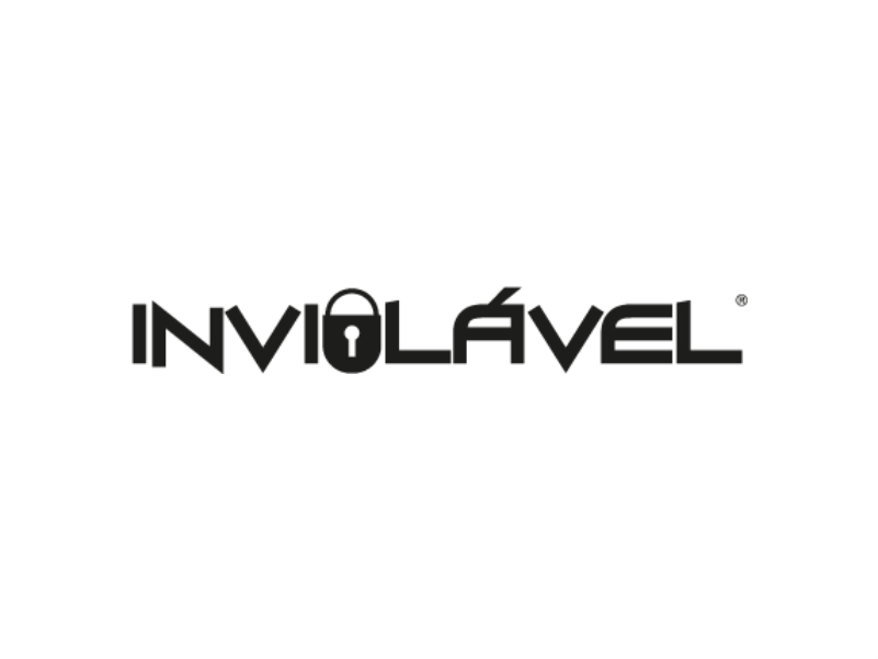 Inviolável