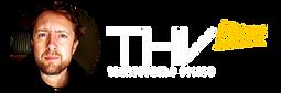 THV Tecnologia & Design para Negócios