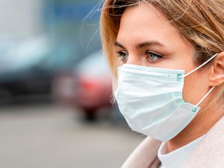 O que deve mudar nos locais de trabalho no pós pandemia