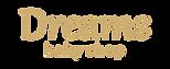 logo-lojavirtual-dreams-babyshop.png