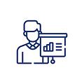icone-controle-de-gastos-premium - Copia