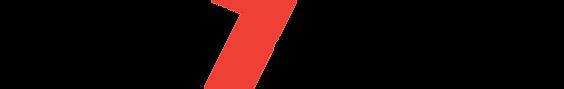 birinci_buyuk_logo.png