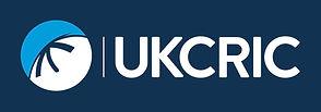 UKCRIC_L_COL_NEG_RGB (1).jpg
