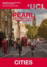 Cities Brochure
