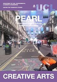Brochure_PEARL_CREATIVE ARTS_finalproof2