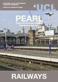 Brochure_PEARL_RAILWAYS_finalproof.jpg