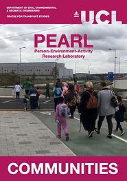 Brochure_PEARL_Community_proofs_bleed3mm