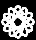 PEARL-logo-web-01.png