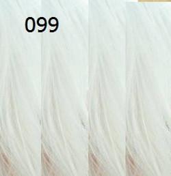 099-platinado.jpg
