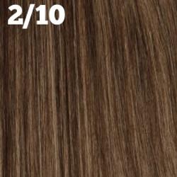 2-10-235x235.jpg