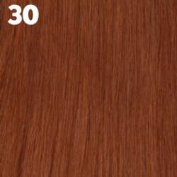 30-235x235.jpg