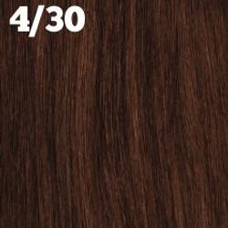 4-30-235x235.jpg