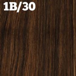 1B-30-235x235.jpg