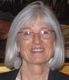 Beth Jandernoa