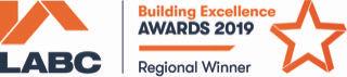 LABC_Awards-Regional Winner.jpeg