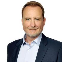 Ralf Stutz Profil.jpg
