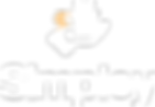 Simpley-logo-white.png