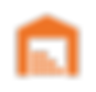 warehouse-inventory-icon-33854.png